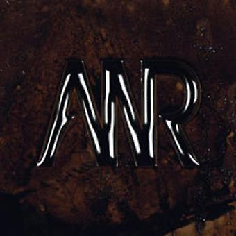 Anewrage - Anr [CD] USA import