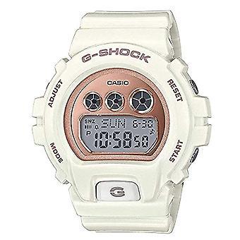 Casio G-Shock Horloge Femme Réf. GMD-S6900MC-7CR