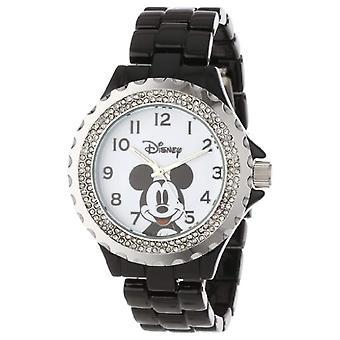 Disney Watch Woman Ref. W000501