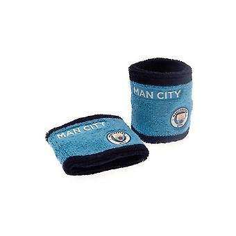Manchester City FC kiegészítök szett