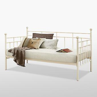 Lyon ziua Bed-Cream