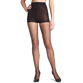 Levante Relax Firm Support Control Top Tights