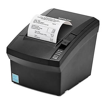 Ticket Printer Bixolon SRP-330II USB Noir