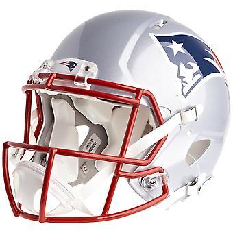 Riddell revolusjon opprinnelige hjelm - NFL New England Patriots