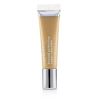 Clinique Beyond Perfecting Super Concealer Camouflage + 24 Hour Wear - # 14 Moderately Fair  8g/0.28oz