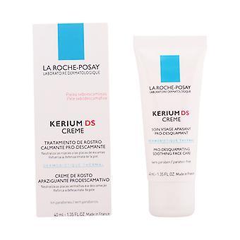 Lugnande Cream Kerium Ds La Roche Posay