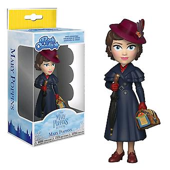 Mary Poppins Returnerer Mary Poppins Rock Candy