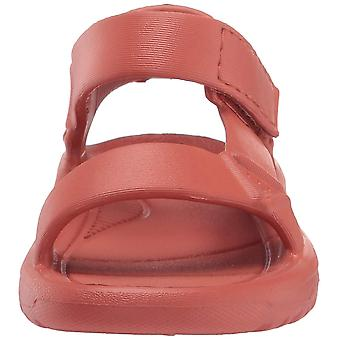 Teva Terra Fi 4 Sandals Multicolor Women shoes large