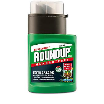 ROUNDUP® Special, 140 ml