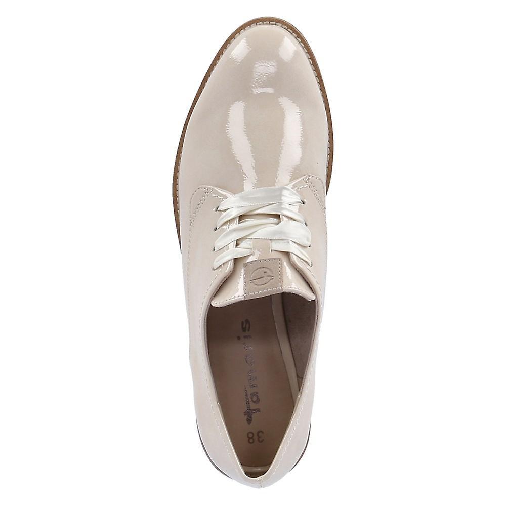 Tamaris 112320324 451 112320324451 universelle hele året kvinner sko