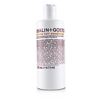 Malin+goetz Cilantro Hair Conditioner. - 473ml/16oz