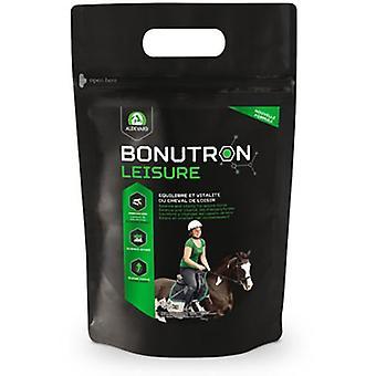 Audevard Bonutron Leisure 1.5 Kg (Horses , Food , Food complements)