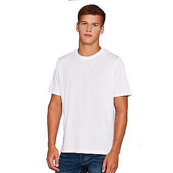 Xpres Mens Sta-Cool T-Shirt