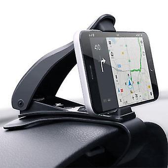 Bakeey™ atl-2 liukumaton 360° kierto kojelauta auton mount puhelimen haltija iPhone GPS älypuhelin