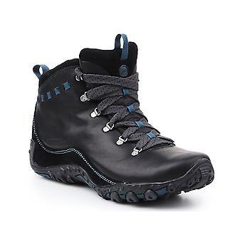 Merrell Chameleon Arc Mid Traveler J87878 trekking hele året kvinner sko