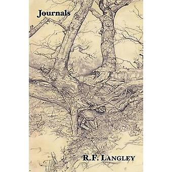 Journals by Langley & R. F.