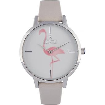Ver Charlotte Raffaelli CRS18022 - Reloj de mujer