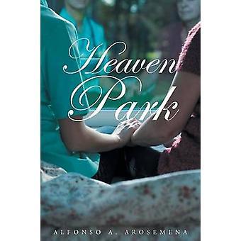 Heaven Park by Arosemena & Alfonso A.