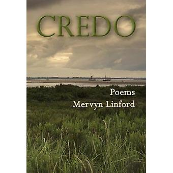 Credo by Linford & Mervyn