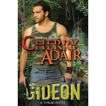 Gideon by Adair & Cherry