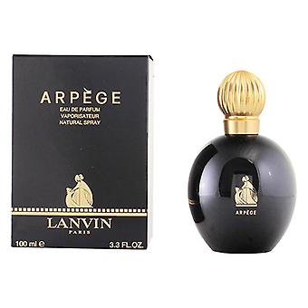 Parfym för damer Arpege Lanvin EDP (100 ml)
