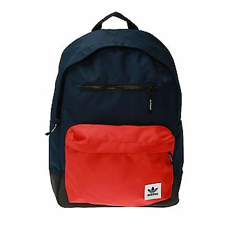 Adidas Originals Pe Modern Classic Backpack Rucksack