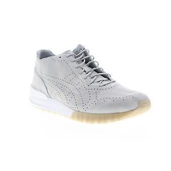 Onitsuka Tiger Colorado 85 MT Samsara Mens Gray Sneakers Shoes