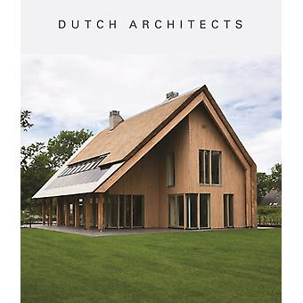 Dutch Architects by Visser & Marjolein