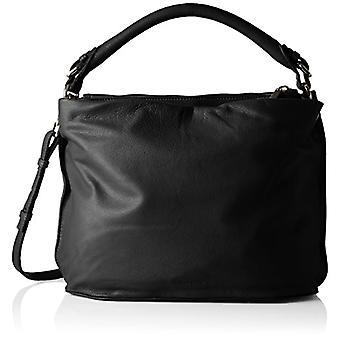 Marc O'Polo Eight - Women's Schwarz Shoulder Bags (Black) 20x50x50 cm (B x H T)