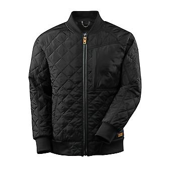 Mascot advanced jacket padded quilted 17015-318 - mens