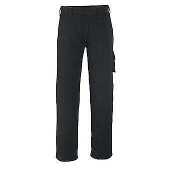 Mascot berkeley work trousers 13579-442 - industry, mens -  (colours 1 of 2)