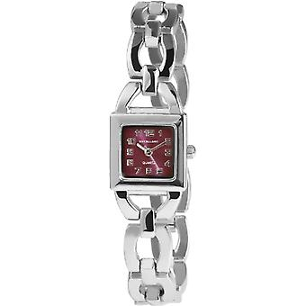 Excellanc Women's Watch ref. 180023800333