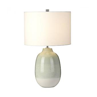 Chelsfield Table Lamp