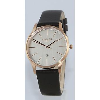 Ladies Watch Regent - 2100578