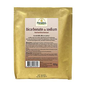 Sodium bicarbonate 100 g