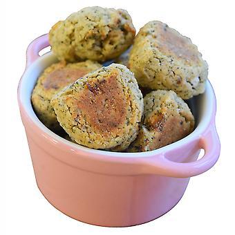 Aunt Bessies Frozen Sage & Onion Stuffing Balls
