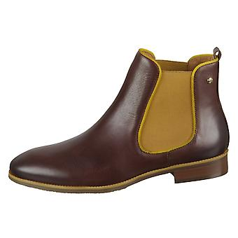Pikolinos Royal W4D8637STolmo universal all year women shoes
