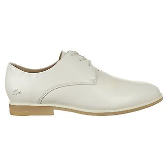 Lacoste Cambrai 732CAW0153098 universal all year women shoes