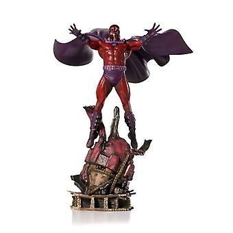 X-Men Magneto 1:10 Scale Statue