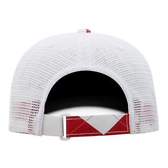 Nicholls State Colonels NCAA TOW Get Loud Adjustable Hat
