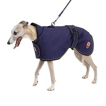 Suihku greyhound valjaat vedenpitävä takki