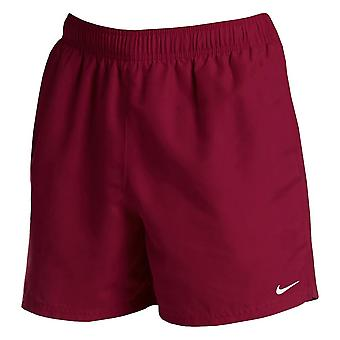 Nike Essential Noble NESSA560605 water summer men trousers