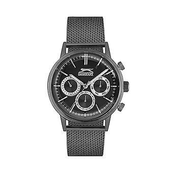 Slazenger SL.09.6277.2.01 Gent Watch
