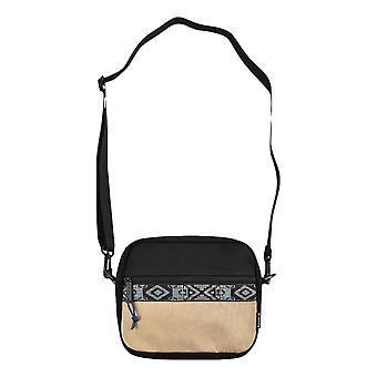 Bumbag Co Compact XL Shoulder Bag - Tan