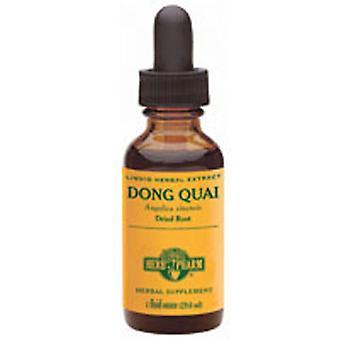 Herb Pharm Dong Quai Extrakt, 4 Oz