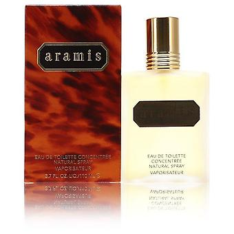 Aramis cologne concentrate spray by aramis 100 ml