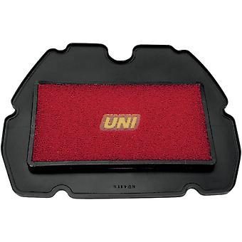 UNI Filter NU-4116 Motorcycle Air Filter Fits Honda