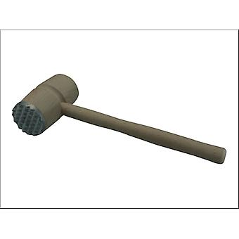 Apollo Housewares Meat Mallet (metal End - Heavy) 9098