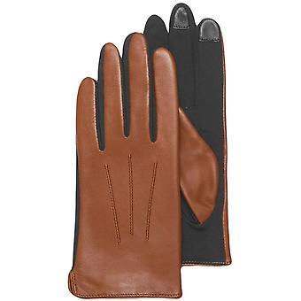 Kessler Mia Lite Handschoenen - Tabak Brown