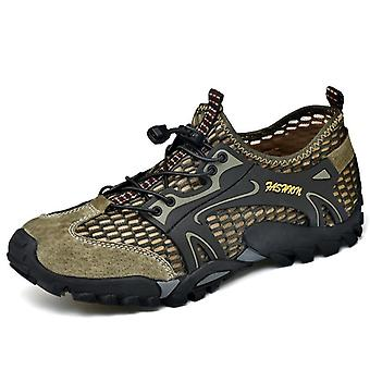 Shockproof, Bending Resistance Lightweight Water Sports Shoes